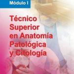 Libros de Anatomia Patologica