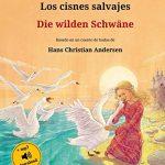 Libros de Andersen