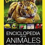 Libros de Animales de Adultos