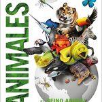 Libros de Animales de Niños