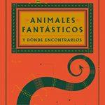 Libros de Animales Fantasticos