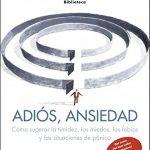 Libros de Ansiedad