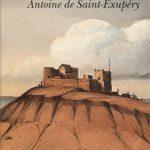 Libros de Antoine de Saint Exupéry