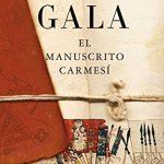 Libros de Antonio Gala