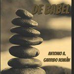 Libros de Antonio Garrido