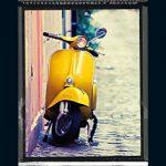 Libros de Antonio Manzini