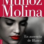 Libros de Antonio Muñoz Molina