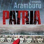 Libros de Aramburu