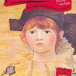 Libros de Arte de Niños