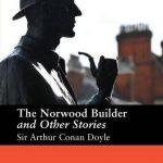 Libros de Arthur Conan Doyle