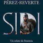 Libros de Arturo Perez Reverte