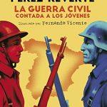 Libros de Arturo Pérez Reverte