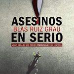 Libros de Asesinos