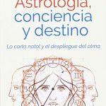 Libros de Astrologia