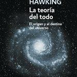 Libros de Astronomia