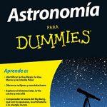 Libros de Astronomia de Principiantes