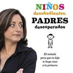 Libros de Autoestima de Niños y Adolescentes
