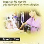 Libros de Auxiliar de Enfermeria
