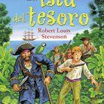 Libros de Aventuras de Niños