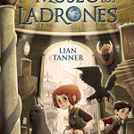 Libros de Aventuras de Niños de 10 A 12 Años