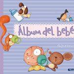 Libros de Bebes de Madres Primerizas