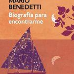 Libros de Benedetti