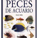 Libros de Biologia Marina