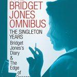 Libros de Bridget Jones