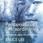 Libros de Bruce Lee