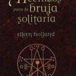 Libros de Brujeria y Hechizos