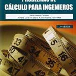 Libros de Calculo de Ingenieria