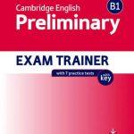 Libros de Cambridge B1