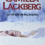 Libros de Camilla Lackberg