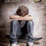 Libros de Care Santos