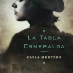 Libros de Carla Montero