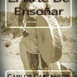 Libros de Carlos Castaneda
