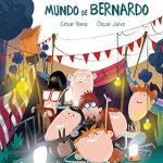 Libros de Cesar Bona