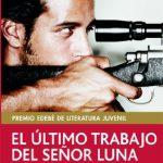 Libros de Cesar Mallorqui