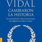 Libros de Cesar Vidal