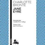 Libros de Charlotte Bronte
