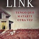 Libros de Charlotte Link