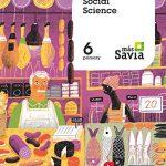 Libros de Chema Alonso