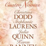 Libros de Christina Lauren