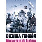 Libros de Ciencia Ficcion y Fantasia