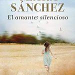 Libros de Clara Sanchez