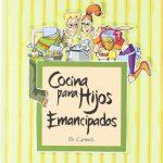 Libros de Cocina Basica