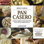 Libros de Cocina de Regalar