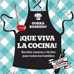 Libros de Cocina Facil