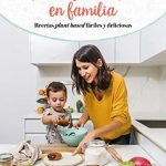 Libros de Cocina Imprescindibles