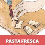 Libros de Cocina Italiana